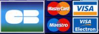 obtenir-une-carte-bancaire-gratuite